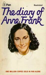 The Diary of Anne Frank by | Rent book online