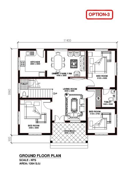 house plans to build home construction floor plans exterior build house