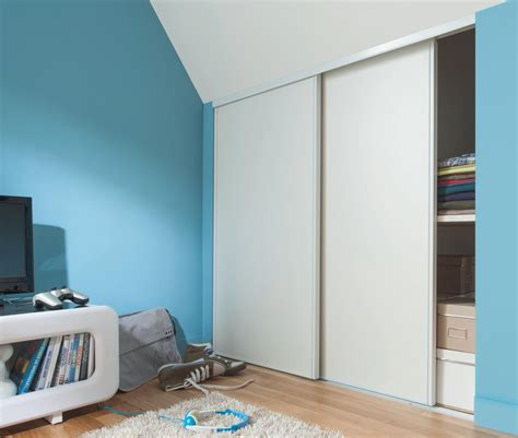 comment peindre une chambre en deux couleurs peindre une pice en deux couleurs nos astuces en photos