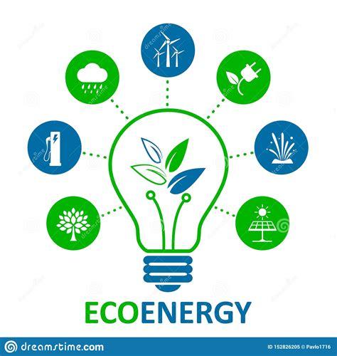 Alternative Energiequellen Erneuerbare Energie ...