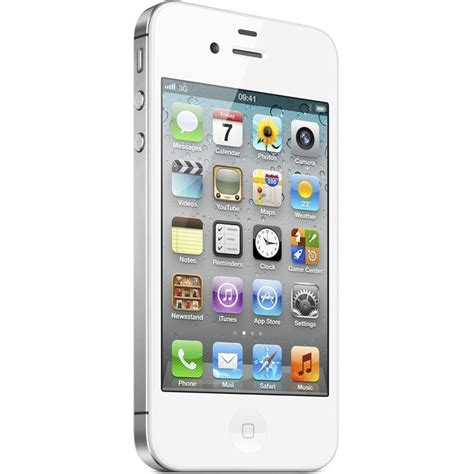clean iphone screen how to clean retina screen ebay