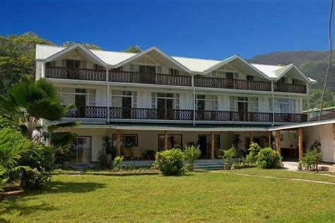 cuisine seychelloise photos hôtel augerine seychelles
