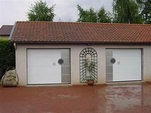 Garage Limonest : portes de garage champagne aux monts d 39 or ~ Gottalentnigeria.com Avis de Voitures