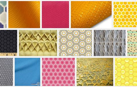 Decor Fabric Trends 2015 by Top Ten Design Trends For 2015 Act Two Home Staging