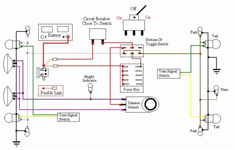Beautiful Chevy Ignition Switch Wiring Diagram