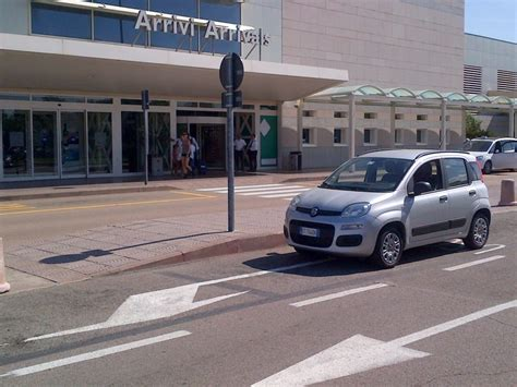 Noleggio Auto Porto Olbia Noleggio Auto Olbia Aeroporto Noleggio Auto Olbia I