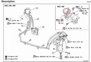 04 nissan sentra fuse box diagram 04 free engine image With diagram as well 2004 nissan xterra wiring diagram additionally volvo