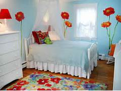 Bedroom Painting Ideas Kids Bedroom Paint Ideas Girls Kids Bedroom Paint Ideas On Wall