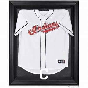 Baseball Jersey Display Cases SportsDisplayCases Com