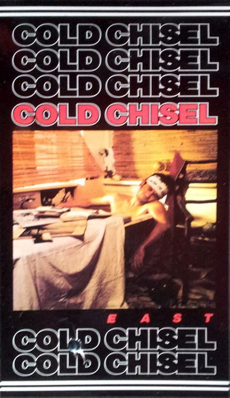 Posters Cold Chisel cold chisel east design beach towel miscellaneous 500 x 866 · jpeg