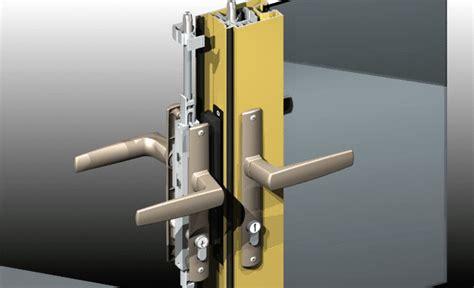 hinged door lock ando hardware thermalheart aws