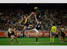 2015 homeandaway fixture released richmondfccomau