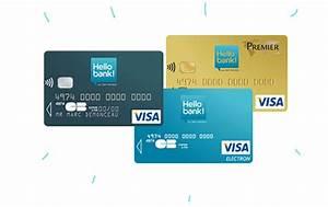 Carte Visa Sensea : carte electron paiement en ligne ~ Melissatoandfro.com Idées de Décoration