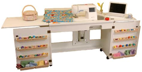 arrow sewing cabinets bertha arrow 98701 bertha sewing cabinet white finish ebay