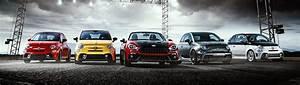 Prestige Automobile 45 : prestige automobiles 45 18 trouvez votre prochain v hicule abarth ~ Maxctalentgroup.com Avis de Voitures