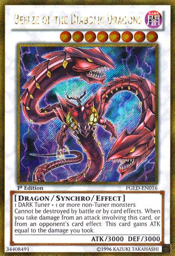 yugioh bujin deck weakness beelze of the diabolic dragons yu gi oh fandom
