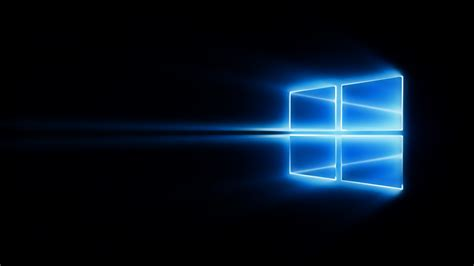 Windows 10 Wallpaper by Windows 10 Wallpaper Hd Wallpapersafari