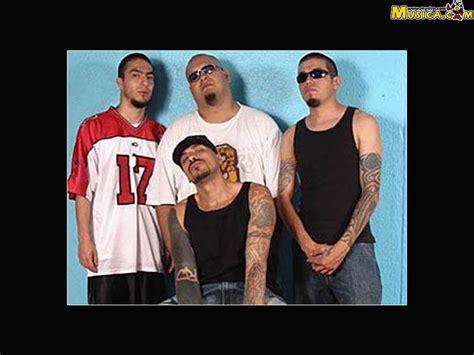 Fondo de pantalla de Cartel de Santa MUSICA COM