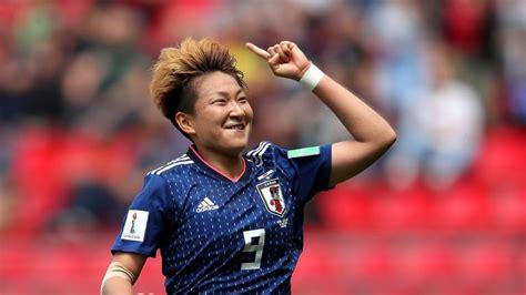 fifa womens world cup  news  reasons