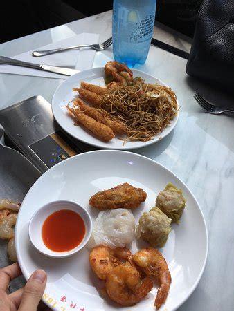 cuisine plus creteil restaurant grill 168 dans creteil avec cuisine asiatique