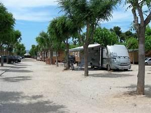 Camping Autour De Valence : espagne 2009 ~ Medecine-chirurgie-esthetiques.com Avis de Voitures