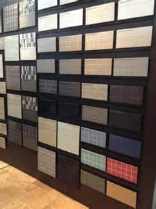 visit our beautiful new showroom plenty of ideas yelp