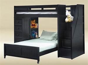 Best Loft Bed Australia