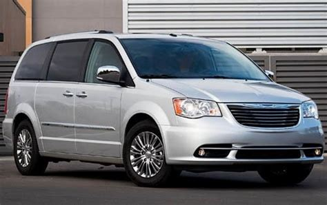 small engine maintenance and repair 2011 chrysler town country security system maintenance schedule for 2011 chrysler town and country openbay