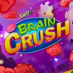 sam and cat brain crush sam cat