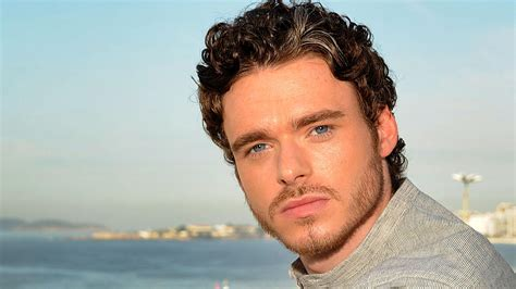 HD Richard Madden Wallpapers 1 – HdCoolWallpapers.Com