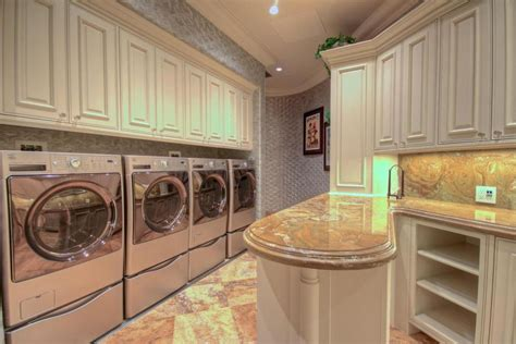 101 Incredible Laundry Room Ideas (2018 Pictures