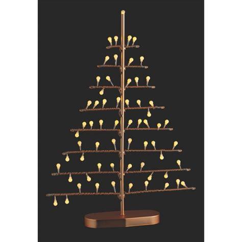 best 28 habitat christmas tree build your own