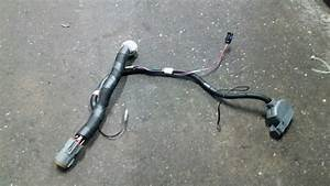 Who Here Has Done Full 4l80e Swap With 4l80e Tune And Wiring Changes On 2009 Silvi