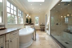 remodeled bathrooms ideas bathroom remodel bay easy construction