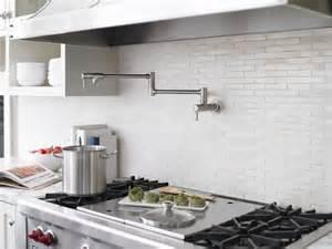 kitchen delta faucets best wall mount pot filler commercial kitchen faucets