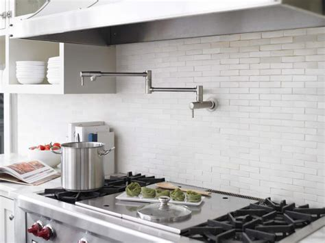 Delta Water Faucet Commercial by Best Wall Mount Pot Filler Commercial Kitchen Faucets