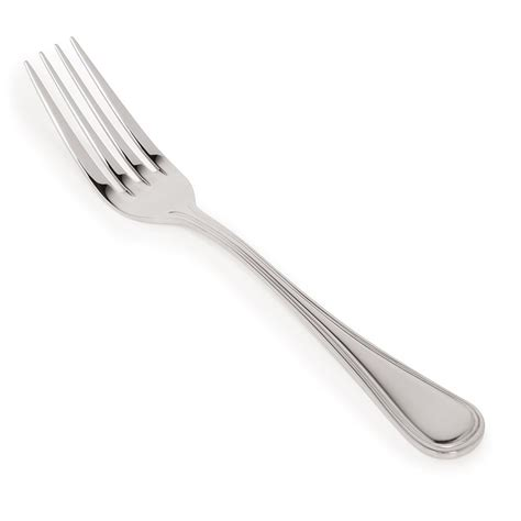 Fork Clipart Best Fork Clip 502 Clipartion