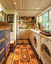 laundry room design ideas 23 Laundry Room Design Ideas - Page 3 of 5