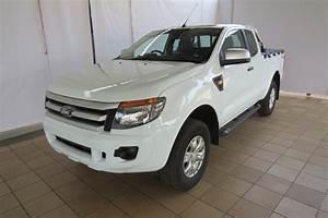 Ford Ranger 2013 : ford ranger white 2013 gauteng with pictures mitula cars ~ Medecine-chirurgie-esthetiques.com Avis de Voitures