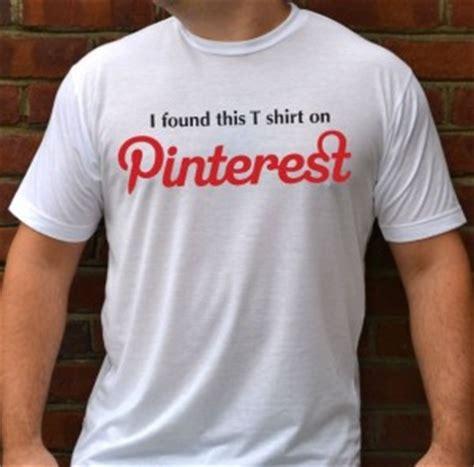I Found This Tshirt On Pinterest Tshirt