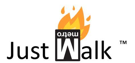 My submission for the new Metro Logo : washingtondc