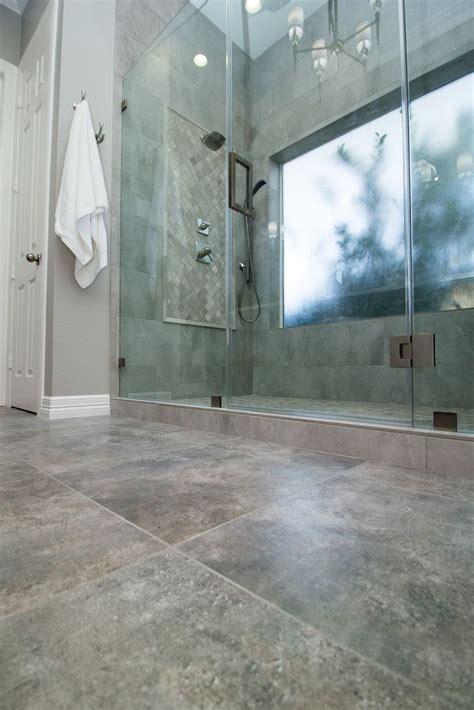 Emser Tile Houston Tx by 379 Best Spaces Emser Tile Baths Images On