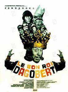 Film Mon Roi Streaming : le roi dagobert film complet atpoosong ~ Melissatoandfro.com Idées de Décoration