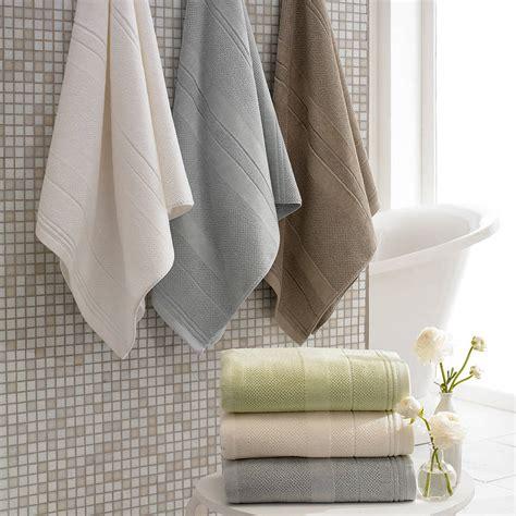 bathroom towel design ideas best bathroom towel design ideas gallery liltigertoo com
