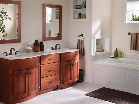 bathroom remodel luxury bath systems bertch cabinet