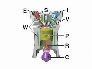 Ar U0026 39 S Biodiesel Blog  Diesel Engine Diagram