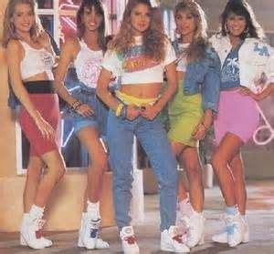 mode 80 jahre die besten 25 90er jahre mode ideen auf 90er mode 90er jahre und stil der