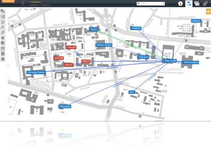 cable management software tripunkt