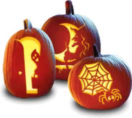 Cute Carving Pumpkin Patterns free halloween pumpkin carving stencils the pennywisemama