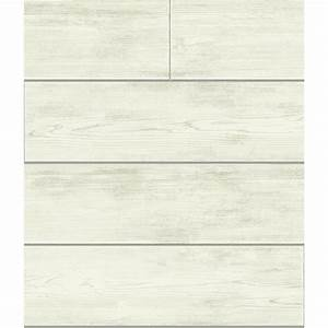 Magnolia Home by Joanna Gaines 56 sq. ft. Shiplap ...